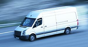light-commercial-vehicles