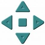 efp_logo_RGB